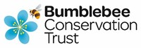 The Bumblebee Conservation Trust